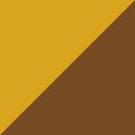 Dourado Havana
