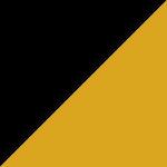 Dourado, Preto